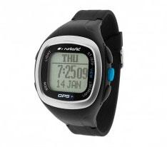 RUNTASTIC WATCH GPS   CARDIO FREQUENCE