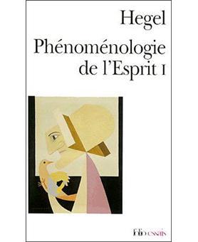 philosophie de l esprit hegel pdf