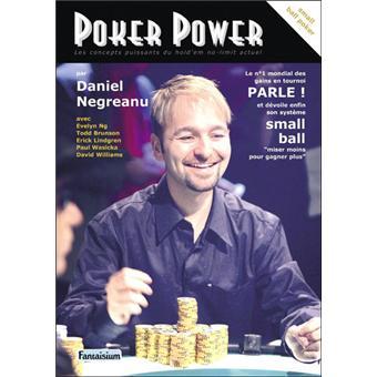 Poker-power.jpg