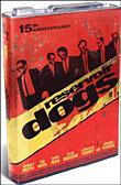 ans Reservoir Dogs dans votre poche 18