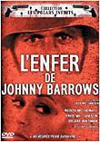 L' Enfer de Johnny Barrows