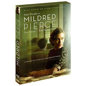 Mildred Pierce - 2 DVD