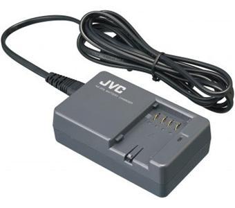 chargeur batterie jvc