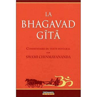 """Résultat de recherche d'images pour """"La Bhagavad Gîtâ"""""""