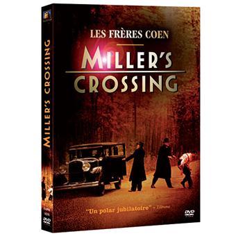 Miller's Crossing (CE)