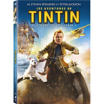 """<a href=""""/node/29939"""">Aventures de Tintin (Les) - Le secret de la Licorne</a>"""