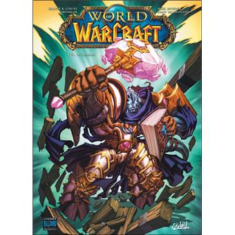 World Of Warcraft Wow Tome 10 World Of Warcraft