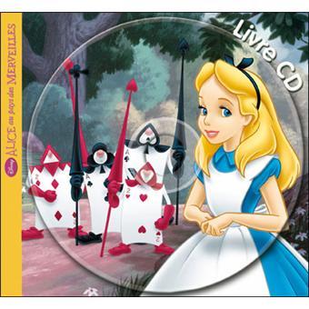 Alice Au Pays Des Merveilles: Foulards | Redbubble
