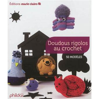 Home cinéma crochet diagrammes