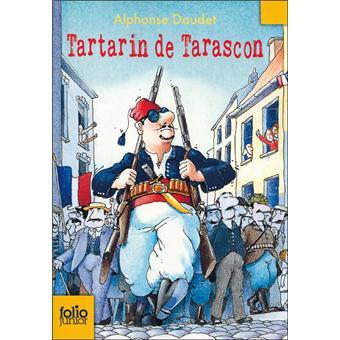 TARASCON TARTARIN GRATUIT TÉLÉCHARGER FILM DE