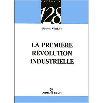 Resume de la premiere revolution industrielle ivan sen beneath clouds essay
