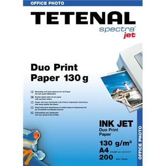 Tetenal Duo Print Paper 131282