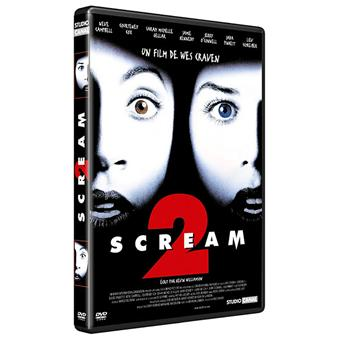 ScreamScream 2