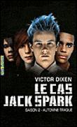 Le cas Jack Spark