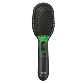 Braun Satin Hair 7 Brush SB1 ionische haarborstel