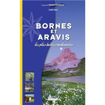 Bornes et Aravis