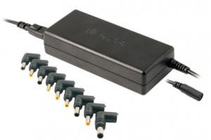 Ngs Alimentation universelle pour Netbook 90 W