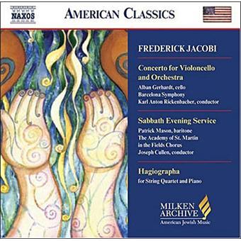 Concertos pour violoncelle
