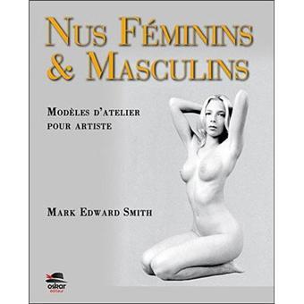 Clbre Des Acteurs Masculins Nus - frbiguznet - page 2