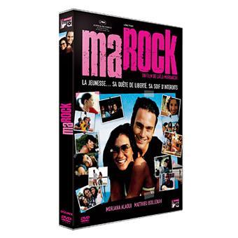 film marock gratuit