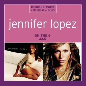 On the 6 - J. Lo