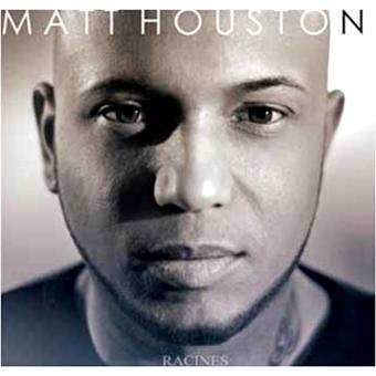 matt houston rnb de rue