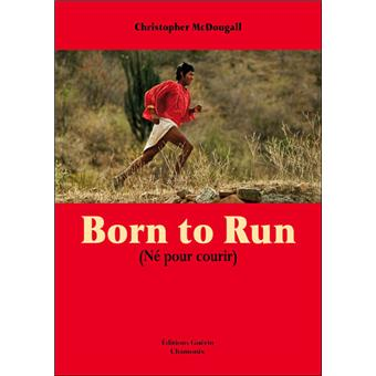 Born to run christopher mcdougall pdf converter