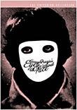 Les Yeux sans visage - DVD Zone 1