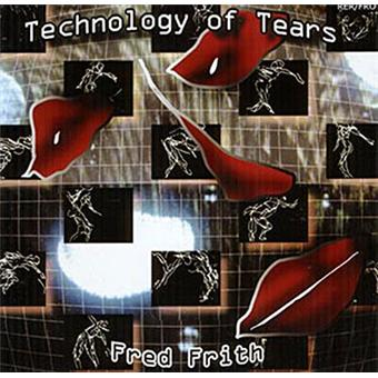 Technology Of Tears