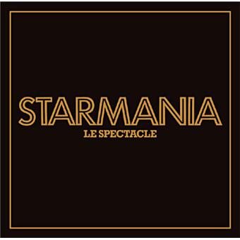 album starmania gratuit