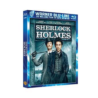 Sherlock HolmesSherlock Holmes Ultimate Edition