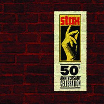 Stax 50