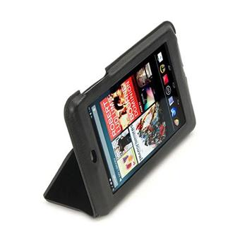 TUCANO FOLIO PIATTO NEXUS 7 BLACK-