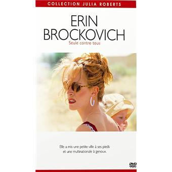erin brockovich seule contre tous gratuit