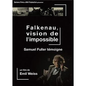 FALKENAU-VISION DE L IMPOSSIBLE-VF