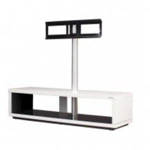 norstone saeby version c meuble tv achat prix fnac. Black Bedroom Furniture Sets. Home Design Ideas