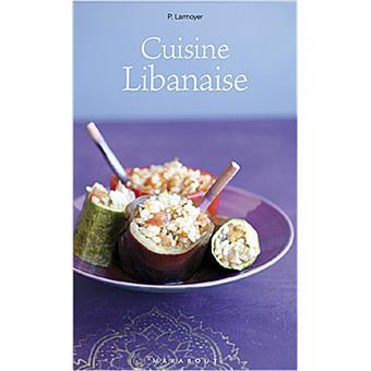 cuisine libanaise broch pomme larmoyer am lie vuillon achat livre achat prix fnac. Black Bedroom Furniture Sets. Home Design Ideas