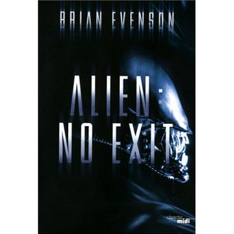 https://static.fnac-static.com/multimedia/FR/Images_Produits/FR/fnac.com/Visual_Principal_340/7/3/7/9782749120737/tsp20120919101511/Alien-no-exit.jpg