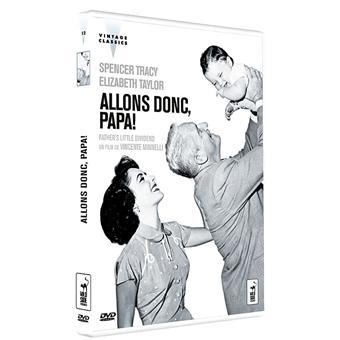 ALLONS DONC PAPA-VF