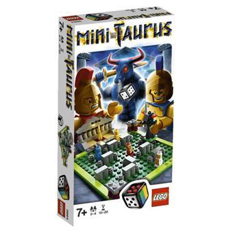 Société Lego Idéesamp; JouetsFnac Jeux De TOZiuXPwk