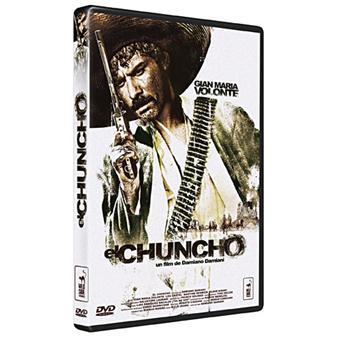 El Chuncho