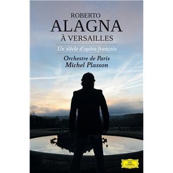 A VERSAILLES/DVD