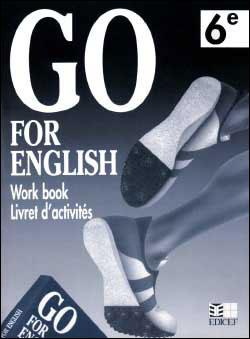 GO FOR ENGLISH 6E EPUB DOWNLOAD