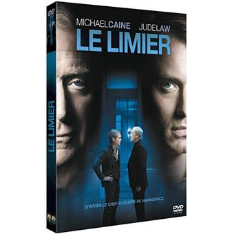 FILM LIMIER TÉLÉCHARGER LE
