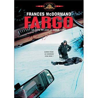 Fargo - Edition collector