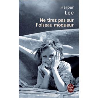 Black lives matter : «Read, read, read, never stop reading...» Ne-tirez-pas-sur-l-oiseau-moqueur