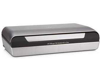 hp officejet 150 tout en un imprimante portable multifonctions bluetooth imprimante. Black Bedroom Furniture Sets. Home Design Ideas