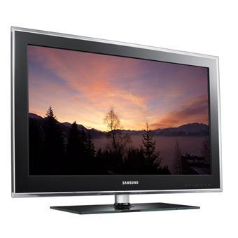 """Samsung LE46D550 - 46"""" TV LCD"""