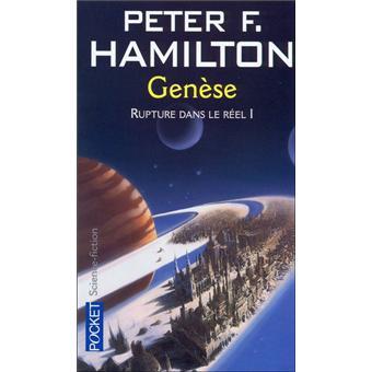 Rupture dans le réel - Tome 1 Tome 1 - Rupture dans le réel - Peter ...