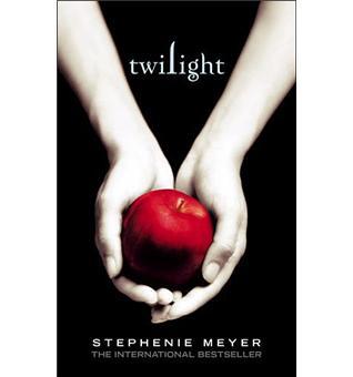 TwilightTwilight